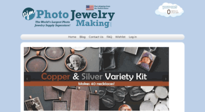 photojewelrymaking.com
