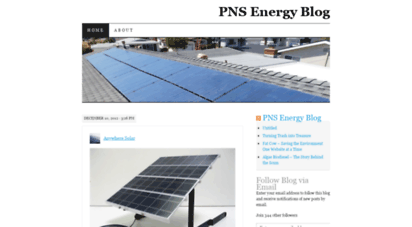 pnsenergy.wordpress.com