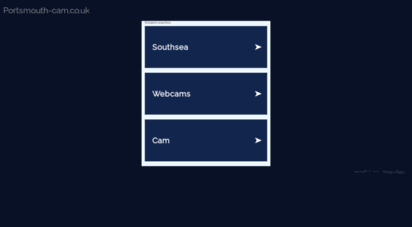 portsmouth-cam.co.uk