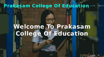 prakasameducation.in