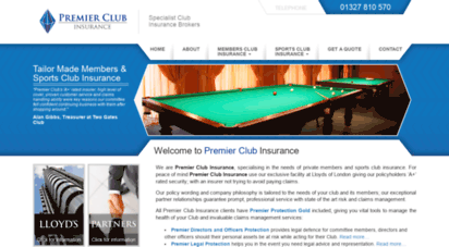 premier-club.co.uk