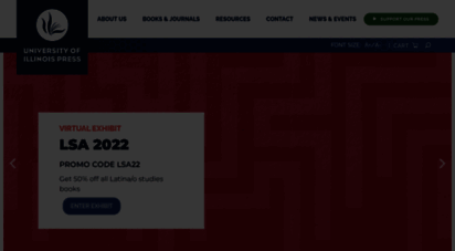 press.uillinois.edu
