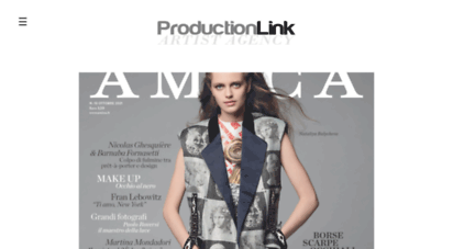 productionlink.it