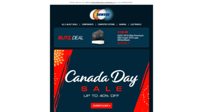 promotions.newegg.ca