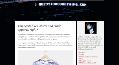 questionsomething.wordpress.com