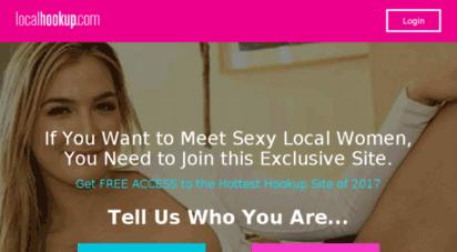 Freelifetimehookup-online dating