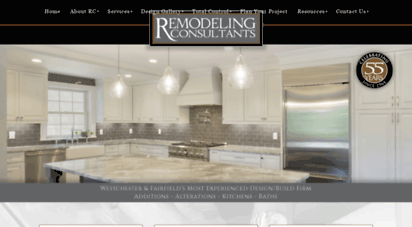 remodeling-consultants.com