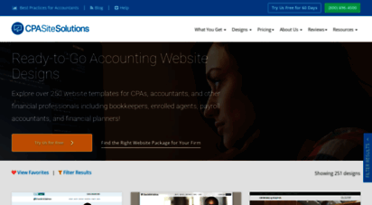 welcome to samples cpasitesolutions com accounting website
