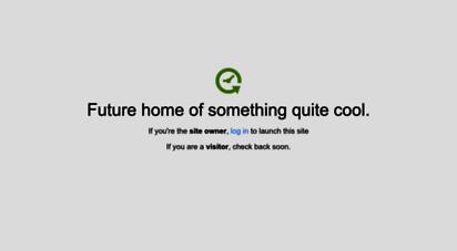 Welcome to Sattamatka.press - Satta Matka Online Result   Fix ...