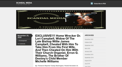 scandalmedia.wordpress.com