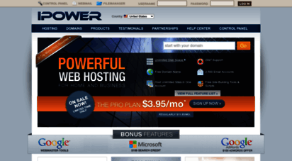 secure.ipower.com