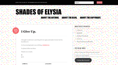 shadesofelysia.wordpress.com