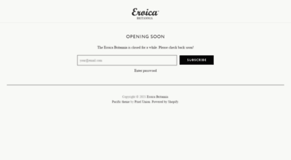 shop.eroicabritannia.co.uk