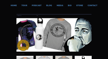shop.joeydiaz.net