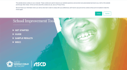 sitool.ascd.org