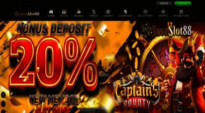 sleepwalkmovie.com