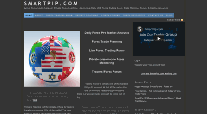 welcome to smartpip com smartpip com private forex coaching