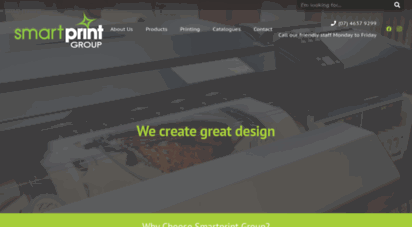 smartprintgroup.com