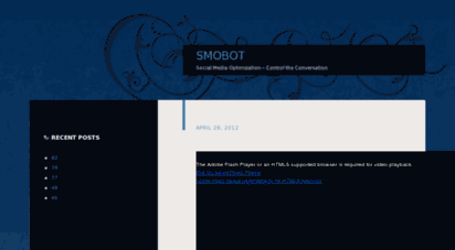 smobot.wordpress.com