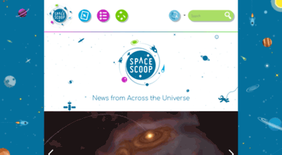 spacescoop.org