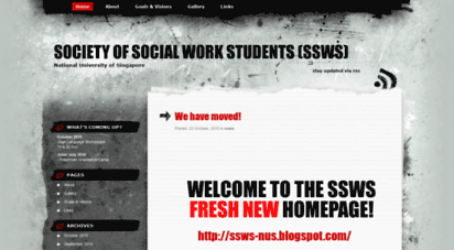 ssws.wordpress.com