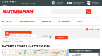 Welcome To Stores Sleeptrain Com Mattress Firm Store Locator Hours