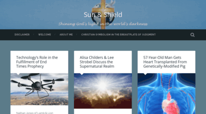 sunandshield.wordpress.com