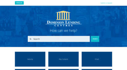 support.dominionlending.ca