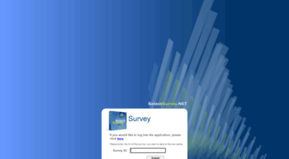 survey.ascd.org