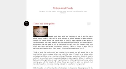 tattoosaboutfamily.wordpress.com