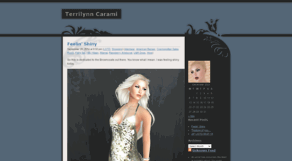 terrilynncarami.wordpress.com