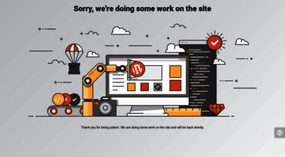 professional cv writers uk