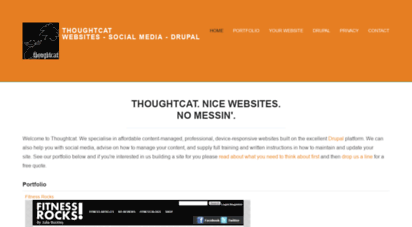 thoughtcat.com