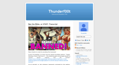 thunderf00tdotorg.wordpress.com