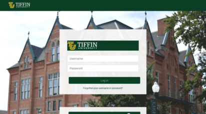 tiffin.mrooms.net