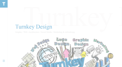 turnkeydesign.biz