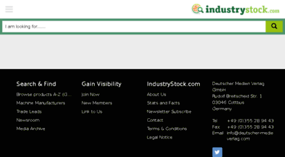 uploads.industrystock.com