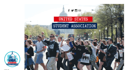 usstudents.org