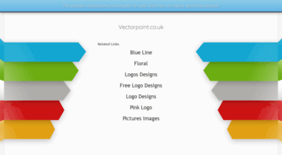 vectorpoint.co.uk