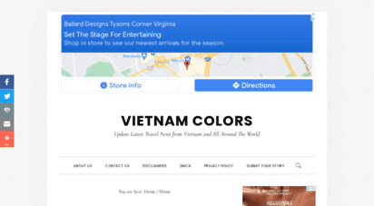 vietnamcolors.net