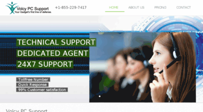 volcypcsupport.com