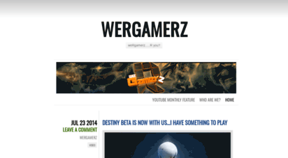 wergamerz.wordpress.com