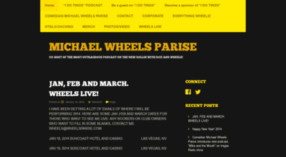 wheelslive.wordpress.com