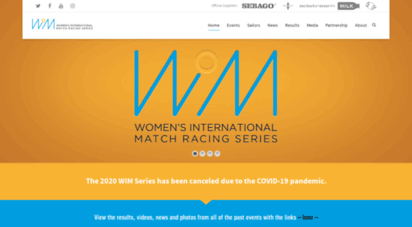 wimseries.com