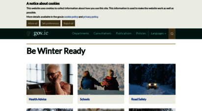 winterready.ie