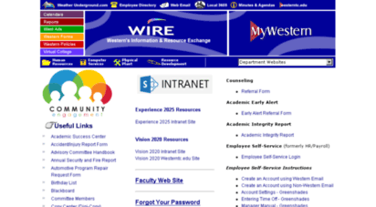 Welcome to wirewesterntc wire wirewesterntc thecheapjerseys