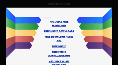 mp3 juicess com