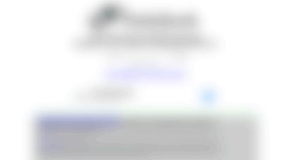 dailyearth.com -