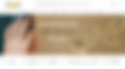 favori.com.tr - favori - altın takı, pırlanta