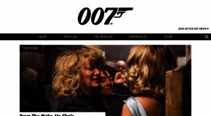 007.com